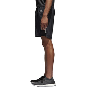 adidas Run Shorts Men Black
